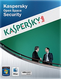 Kaspersky Total Space Security_TECNOVIRUS.COM